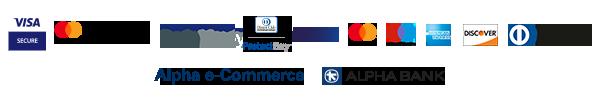horizontal-payment-methods